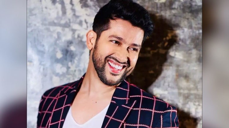 bollywood-actor-aftab-shivdasani-recovers-from-covid-19
