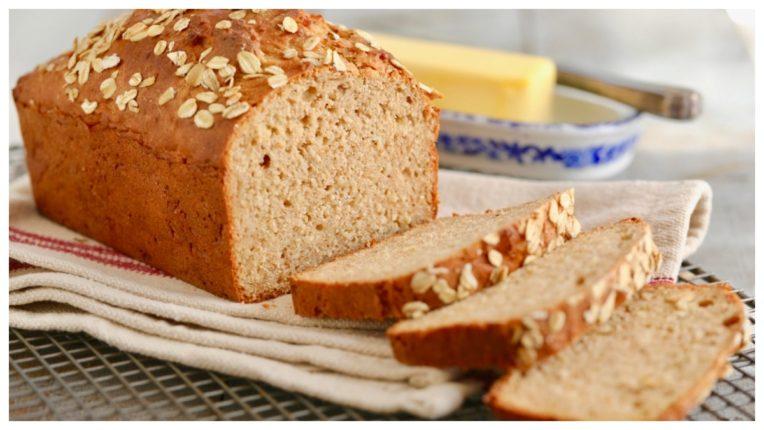 जानें बिना यीस्ट के ब्रेड बनाने की विधि