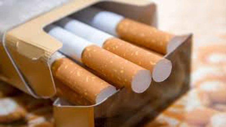 छुट्टे सिगरेट और बीड़ी बेचने पर पाबंदी, ठाकरे सरकार का फैसला