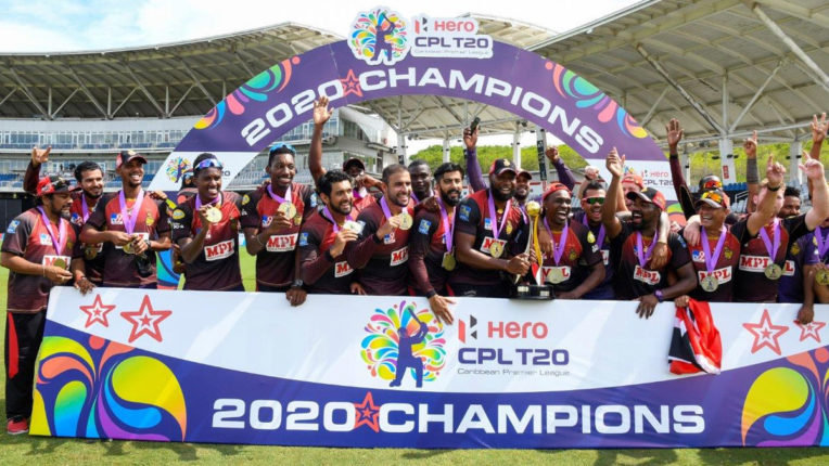 cpl-2020-trinbago-knight-riders-won-the-title-beats-st-lucia-zouks-in-final