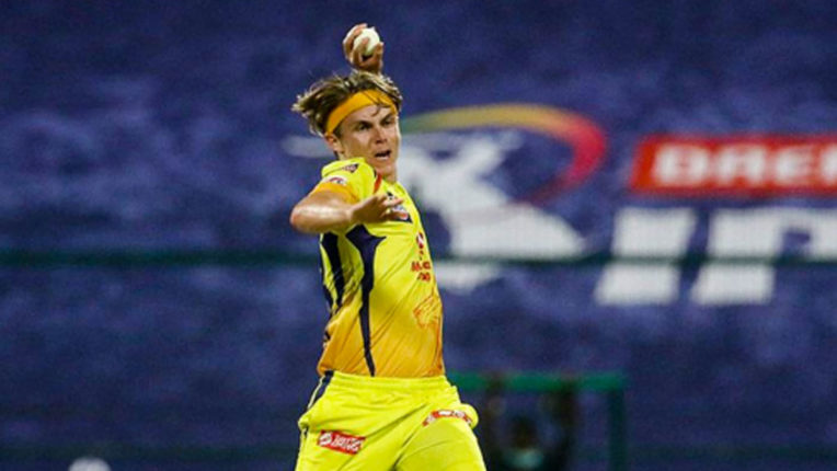 curran-surprised-by-dhonis-move-to-promote-him-up-the-order