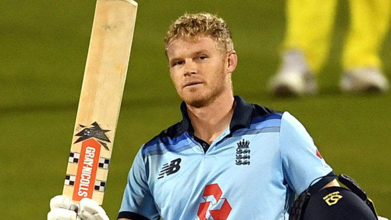 dont-think-ill-keep-my-place-in-england-odi-team-once-ben-stokes-returns-sam-billings