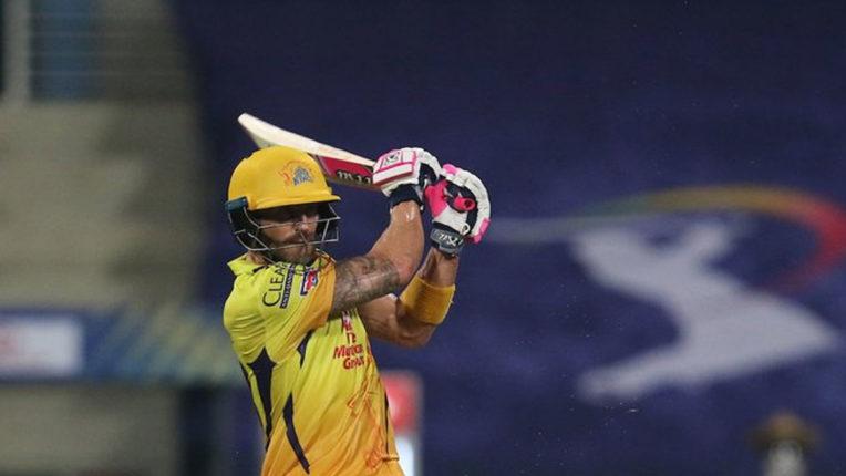 रायुडु चमके, चेन्नई ने मुंबई को हराकर जीत से किया आगाज