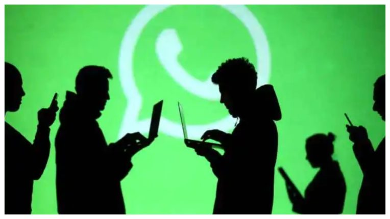 जल्द ही मल्टीपल डिवाइसेज़ में खुलेगा वॉट्सऐप