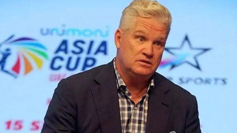 former-australia-cricketer-dean-jones-in-mumbai-for-ipl-commentary-dies-of-heart-attack