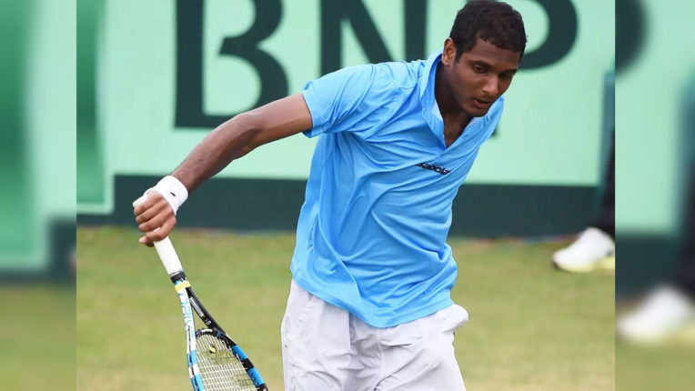 french-open-2020-ramkumar-bows-out-of-french-open-qualifiers-ankita-to-clash-with-jovic