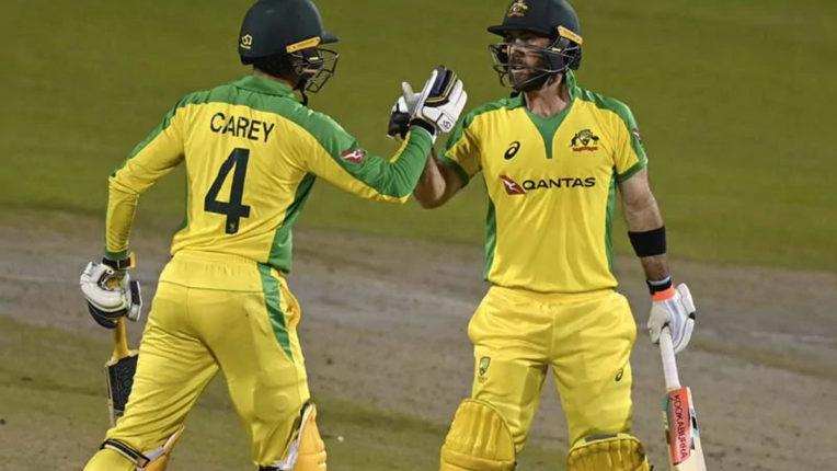 glenn-maxwell-and-alex-carey-hit-hundreds-as-australia-clinch-odi-series-win-over-england