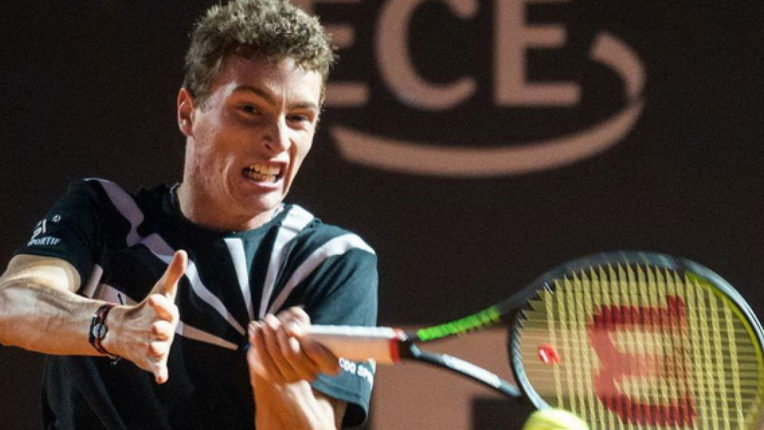hamburg-top-seed-daniil-medvedev-knocked-out-in-first-round-by-ugo-humbert
