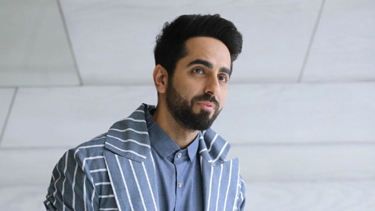 have-contributed-towards-bringing-a-positive-change-in-society-through-cinema-ayushmann-khurrana
