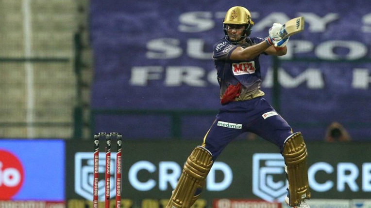 have-practised-power-hitting-in-last-couple-of-years-kkrs-shubman-gill