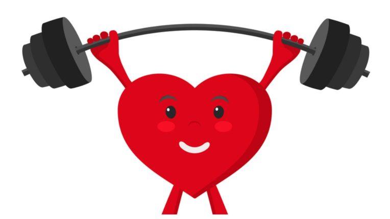 इन तरीकों को अपनाकर रखें अपने दिल को स्वस्थ