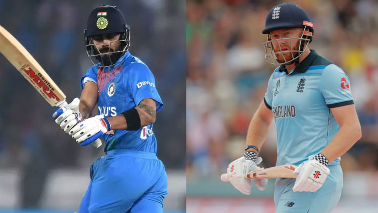 icc-odi-rankings-virat-kohli-maintains-pole-position-in-chart-jonny-bairstow-enters-top-10