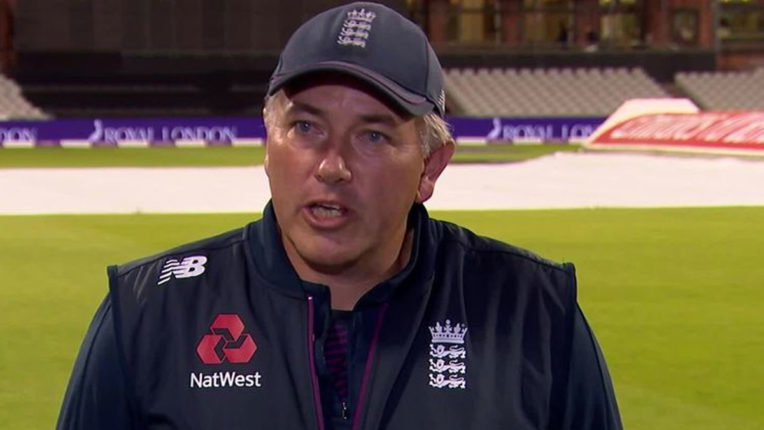 indian-premier-league-2020-england-players-warned-of-burnout-by-coach-chris-silverwood