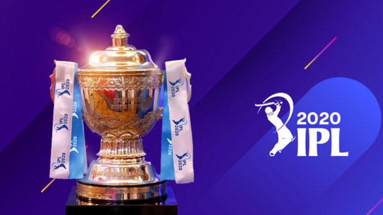 indian-premier-league-ipl-2020-schedule-table
