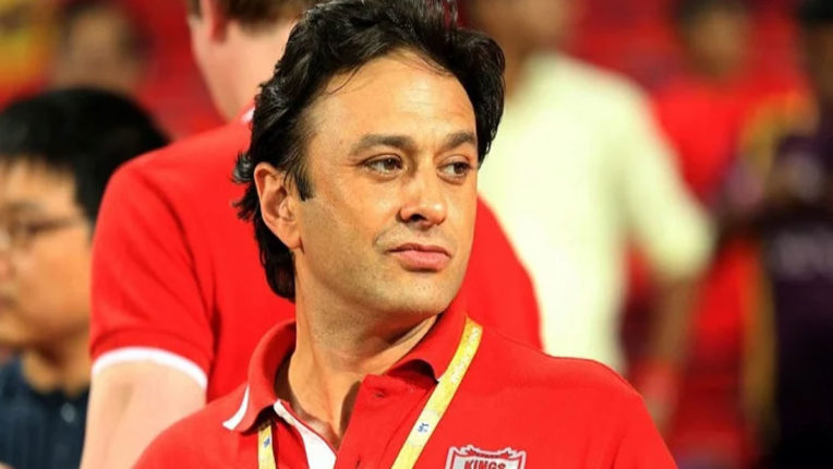 ipl-13-ness-wadia-requests-bcci-to-ensure-better-umpiring-and-maximum-use-of-technology