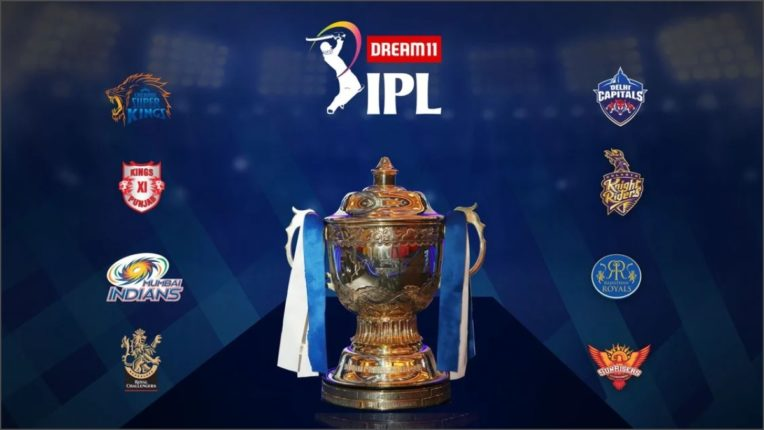 IPL 2020 three-super-overs-played-in-a-day-for-the-first-time