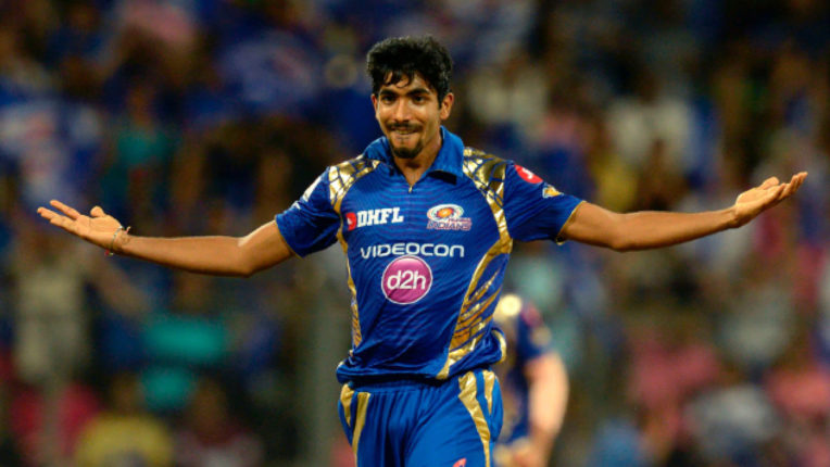 ipl 2020- Jasprit Bumrah-probably-the-best-t20-bowler-in-world-says-James pattinson