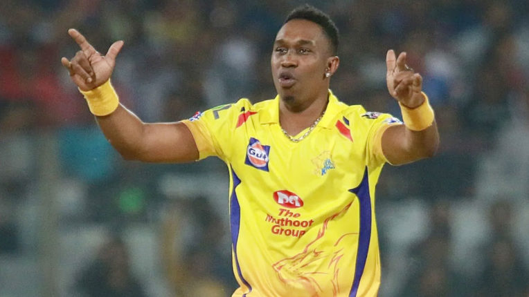 ipl-2020-bravo-to-miss-another-couple-of-games-says-csk-coach-fleming