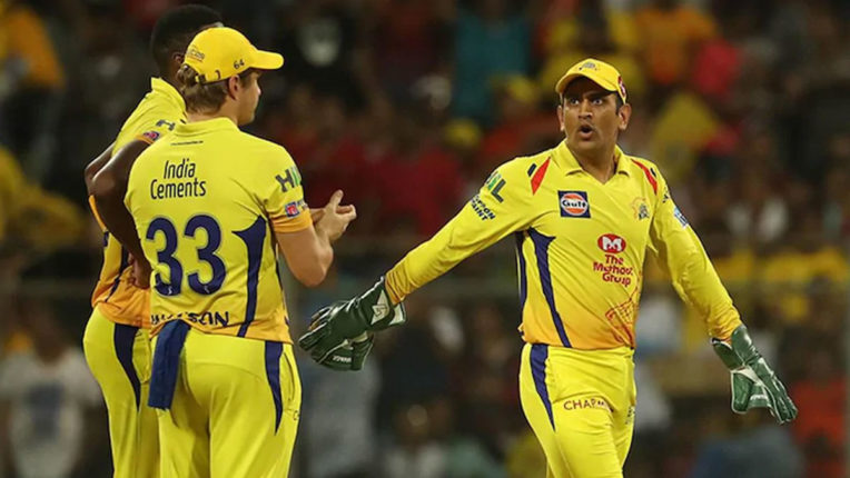 ipl-2020-chennai-super-kings-top-four-contenders-despite-missing-suresh-raina