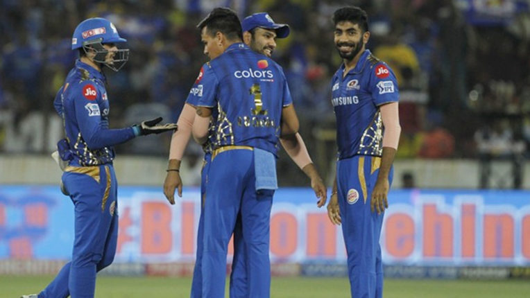 ipl-2020-gautam-gambhir-aakash-chopra-and-other-experts-pick-the-contenders-for-playoffs-mumbai-indians-stand-out