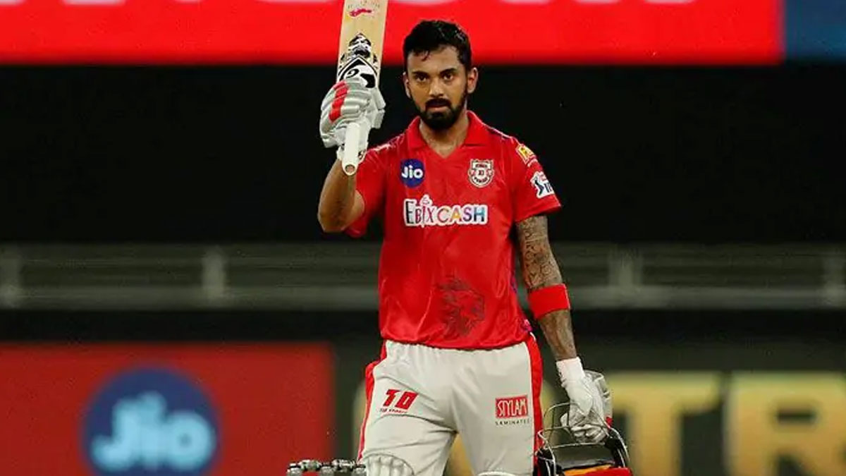 ipl-2020-kxip-vs-rcb-kl-rahul-wasnt-feeling-confident-about-his-batting-before-hitting-century