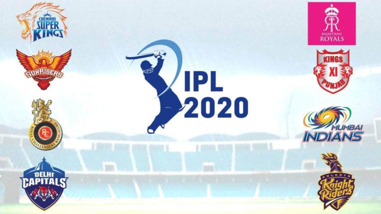ipl-2020-points-table-indian-premier-league-most-runs-and-most-wickets-list-orange-cap-purple-cap