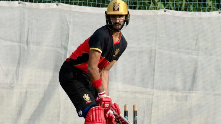 ipl-2020-rcb-batsman-devdutt-padikkal-feeling-good-after-multiple-sessions-legs-are-moving-quicker