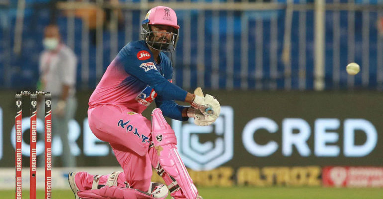 ipl-2020-rr-vs-kxip-rahul-tewatia-says-he-believed-in-himself-despite-facing-worst-20-balls-of-his-career-
