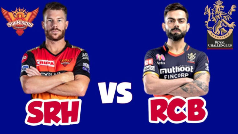 ipl-2020-srh-vs-rcb-playing-11-squad-head-to-head-pitch-report-details