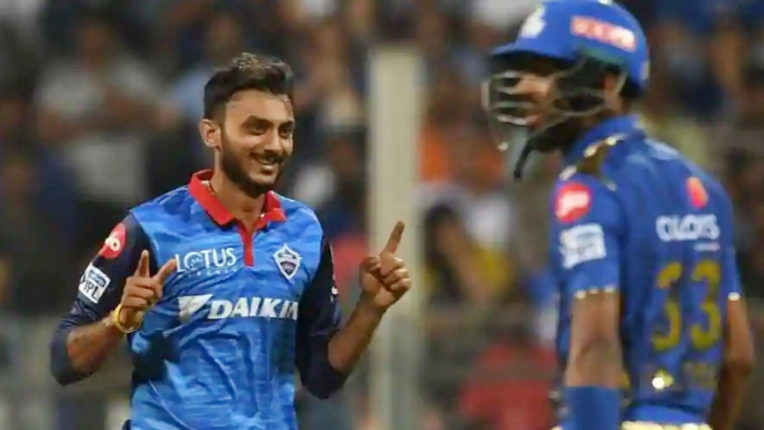 ipl-2020-this-time-delhi-capitals-have-the-ability-to-win-the-title-for-the-first-time-axar-patel