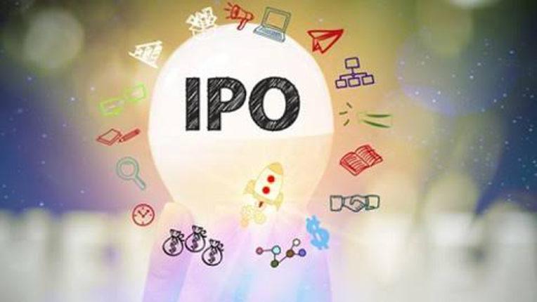 लिखिता इंफ्रा का IPO 29 को खुलेगा