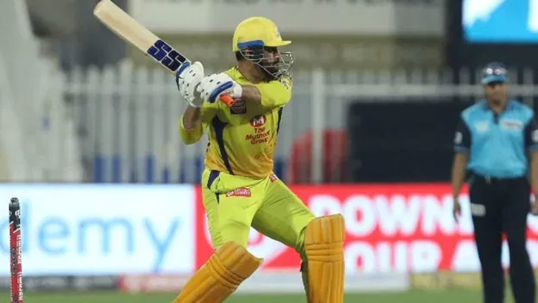 it-will-take-some-time-to-dhoni-at-his-best-fleming