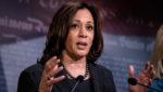 Trump has tarnished the President's office: Kamala Harris