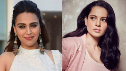 kangana-ranaut-swara-bhaskar-drugs-in-bollywood