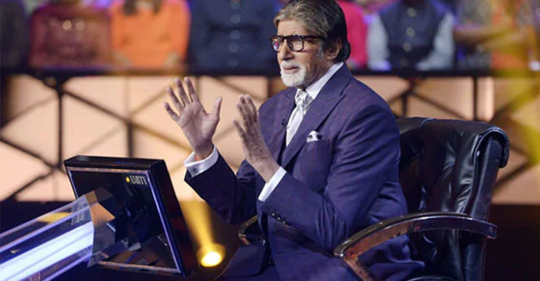 kaun-banega-crorepati-12-amitabh-bachchan-said-that-kbc-was-helped-him-in-recover
