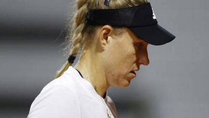 kerber-loses-french-opener-for-2nd-straight-year