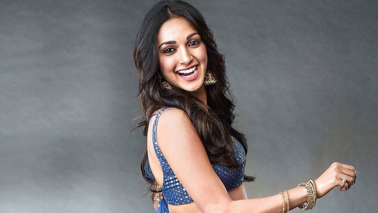 kiara-advani-shares-teaser-of-her-upcoming-film-indoo-ki-jawani