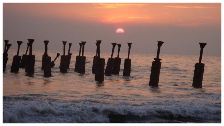 केरल का खूबसूरत शहर है कोझीकोड