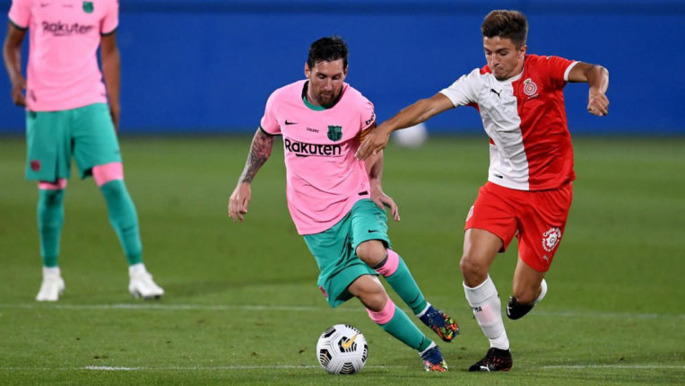 lionel-messi-scores-two-fantastic-goals-in-barcelona-friendly