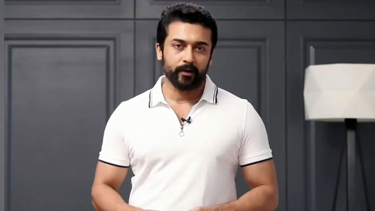 madras-hc-judge-calls-for-action-against-actor-Suriya-for-dig-at-judiciary-over-neet-