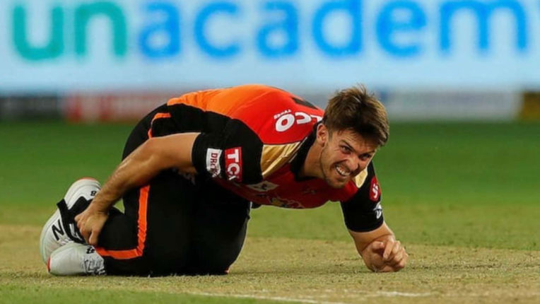marsh-may-be-ruled-out-of-entire-ipl-due-to-ankle-injury-source