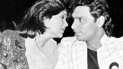 mazhar-khan-death-anniversary-wife-zeenat-aman-and-his-story-beating