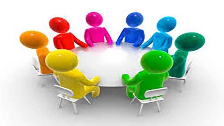 भ्रष्टाचार निर्मूलन समिति की बैठक 22 को