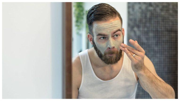 इन घरेलु नुस्खों को अपनाकर पुरुष अपनी त्वचा को कर सकते हैं सॉफ्ट और क्लीन