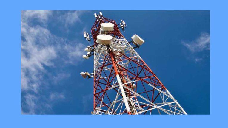 ऑनलाइन शिक्षा प्रणाली को प्रभावी बनाने, मोबाइल टॉवरों को दें प्राथमिकता