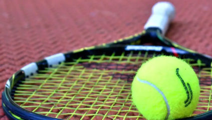 3 tennis tournaments postponed in Canada due to Covid-19