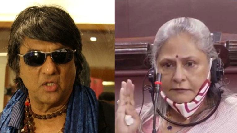 mukesh-khanna-open-up-on-jaya-bachchan-after-parliament-speech