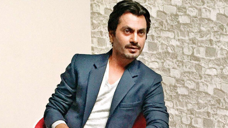 nawazuddin-siddiqui-wife-records-her-statement-on-her-complaint-against-husband-his