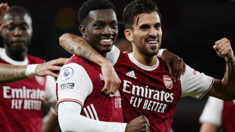 nketiah-s-late-goal-earns-arsenal-2-1-win-over-west-ham