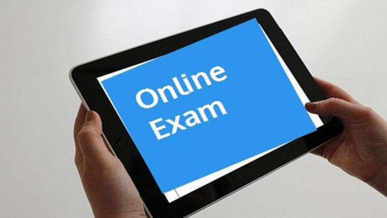 टेक्निकल विभाग के 1 लाख से ज्यादा छात्र देंगे परीक्षा